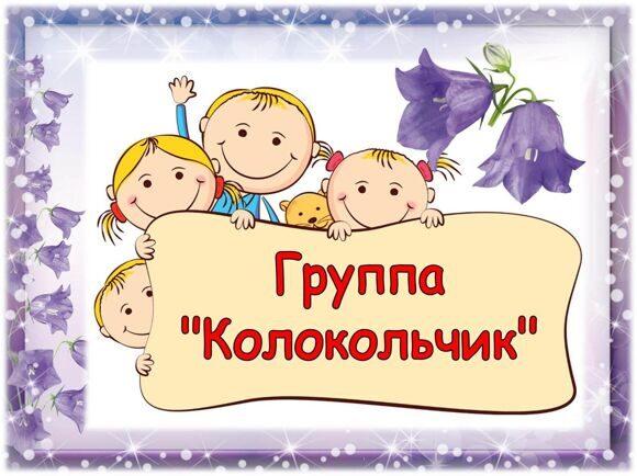1_Рисунок