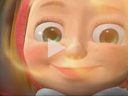 Видеоролик (Картинка)