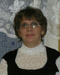 Лейтнер Наталья Антоновна