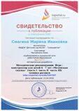 svidetelstvo-3267507-205937